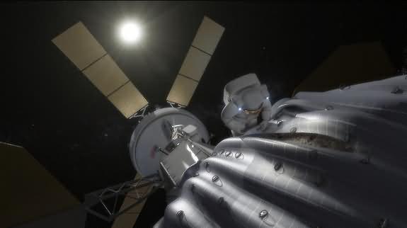 asteroidi 2013
